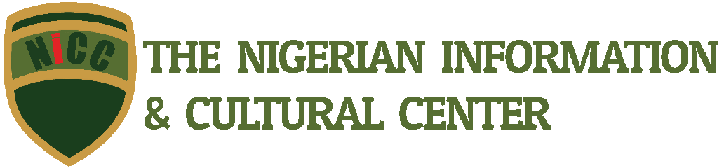 The Nigerian Information and Cultural Center